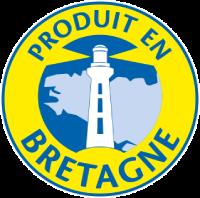 logo_produit-en-bretagne