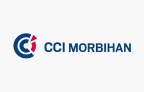 logos-clients-CCI