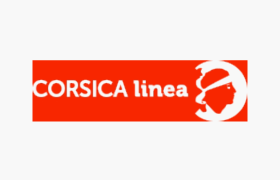 logos-clients-Corsica