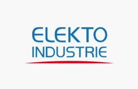 logos-clients-Elekto