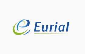 logos-clients-Eurial