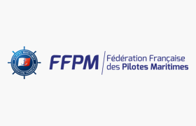 logos-clients-FFPM