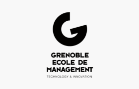 logos-clients-Grenoble