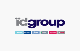 logos-clients-IDGroup