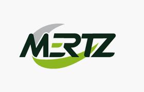 logos-clients-Mertz