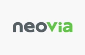 logos-clients-Neovia