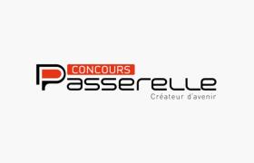 logos-clients-Passerelle