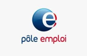 logos-clients-PoleEmploi
