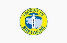 logos-clients-ProduitBretagne