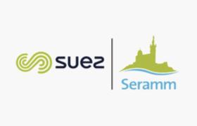logos-clients-Suez