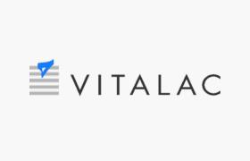 logos-clients-Vitalac